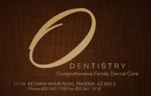 Dr. Shannon Obernuefemann, Dentist in phoenix Arizona, Dental Care Phx AZ, general and cosmetic dentistry, pediatric dentistry In Phoenix AZ